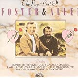 Very Best of Foster & Allen, Vol. 1