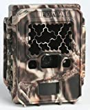 Reconyx HyperFire HC500 Semi – Covert IR Game Camera