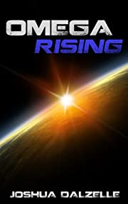 Omega Rising (Omega Force)