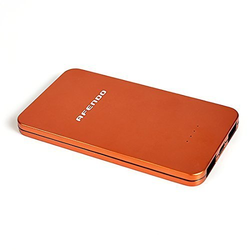 Afendo-SN05-5000-mAh-Power-Bank