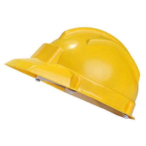 Kinderbauhelm / Bauhelm für Kinder - Kinder Helm für kleine Baumeister