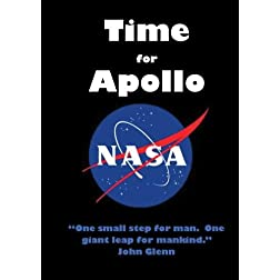 Time for Apollo