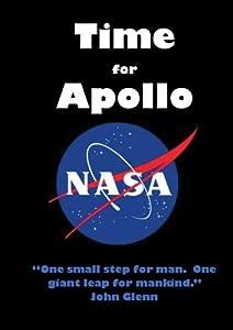 Time for Apollo