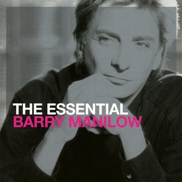 Essential Barry Manilow