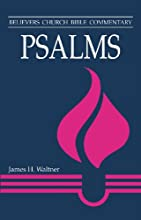 Psalms Believer39s Church Bible Commentary