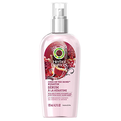 herbal-essences-ends-on-the-mend-keratin-serum-42-fluid-ounce