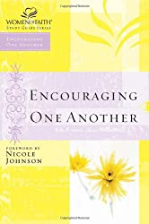Devotions For Hookup Couples Building A Foundation For Spiritual Intimacy