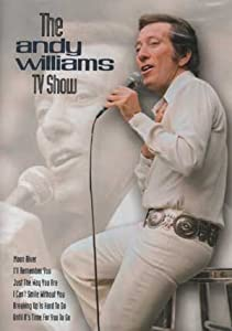The Andy Williams TV Show