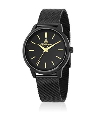 Burgmeister Reloj de cuarzo Woman Grenoble 38 mm