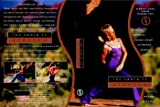 Santa Fe Stretch [DVD] [Import]