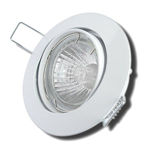 7er-set-einbaulampe-fabian-230volt-farbe-weiss-warmlicht-halogen-20watt-rostfrei-schwenkbar-30-gu10-