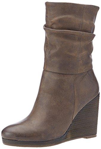 spm-panerai-boots-femme-marron-taupe-008-37-eu