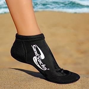 sprites-sand-socks