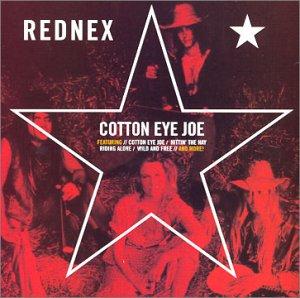 rednex cotton eye joe music. Black Bedroom Furniture Sets. Home Design Ideas