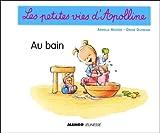 """Afficher """"Au bain"""""""