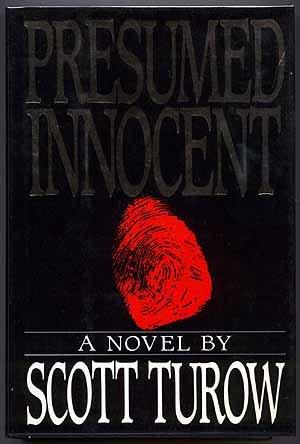 Presumed Innocent [Dalton] (Tapa Dura)