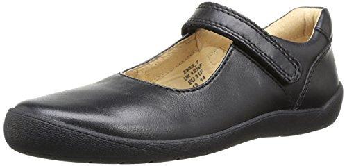 Start-Rite - Alicia, Scarpe Bambina, colore nero (black), taglia 11 Child UK