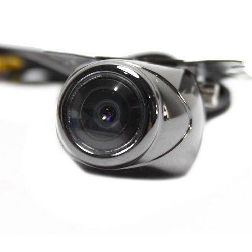 E363 Type Color CMOS/CCD Car Rear View Camera