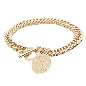 TOV Essentials - 0991.001 - Bracelet Femme - Métal