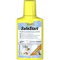 Tetra SafeStart,