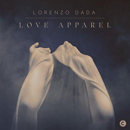 love-apparel-axel-boman-remix