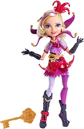 ever-after-high-way-too-wonderland-courtly-jester-doll