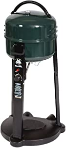 Char-Broil  Patio Caddie Gas Grill (Discontinued by Manufacturer)