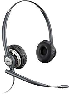 HW301N Apla-na Binaural Noise Canceling Wideband