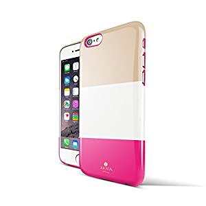 Amazon.com: iPhone 6 case for girls, Akna Stylish-fit