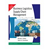 Business Logistics/Supply Chain Management , with cd