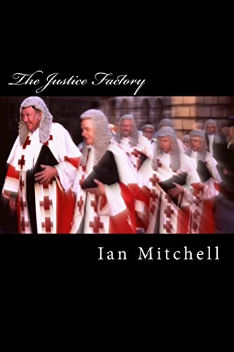 The Justice Factory: