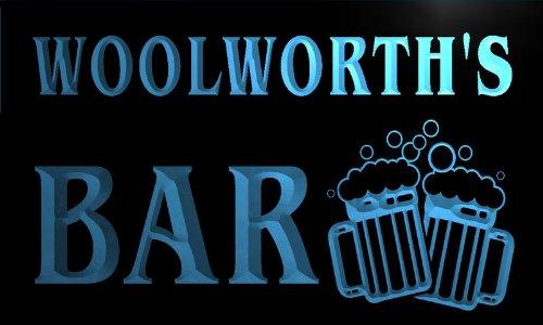 w044022-b-woolworth-name-home-bar-pub-beer-mugs-cheers-neon-light-sign-barlicht-neonlicht-lichtwerbu