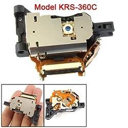 KRS-360C CD DVD Optical Pickup Lens Repair Part