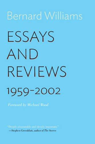 books and e books 2 essay