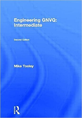Engineering Gnvq: Intermediate price comparison at Flipkart, Amazon, Crossword, Uread, Bookadda, Landmark, Homeshop18