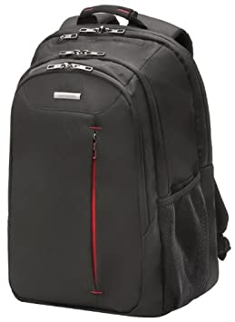 Samsonite Rucksack Notebook