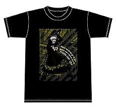 ワンピース Tシャツ ロー L OP-1983