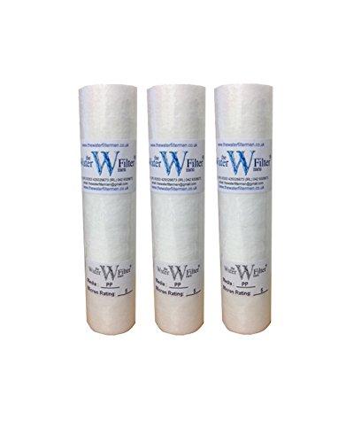 reverse-osmosis-pp-lotto-do-3-cartuccia-filtro-a-sedimentazione-a-5-micron-per-osmosi-inversa-e-trat