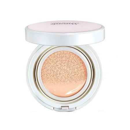 mamonde-cover-powder-cushion-spf50-pa-23-natural-beigle-by-mamonde