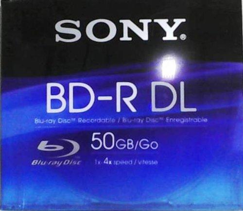 sony-disque-blu-ray-enregistrable-jc-unitaire-50-go-vitesse-4x