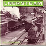 img - for LNER steam, 1923-1948 book / textbook / text book
