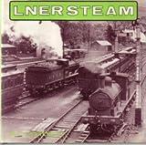 LNER steam, 1923-1948