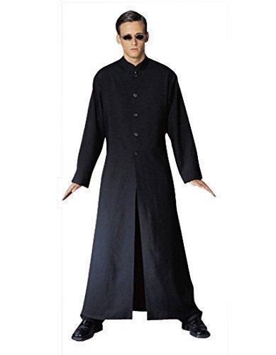 da-uomo-cyberlink-costume-uomo-the-matrix-film-stile-travestimento