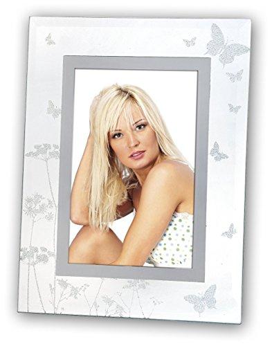 zep-srl-gg757-collection-glass-conny-cadre-photo-acrylique-transparent-argent-13-x-18-cm