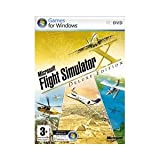Microsoft-Flight-Sim-X-Deluxe-DVD-Rom