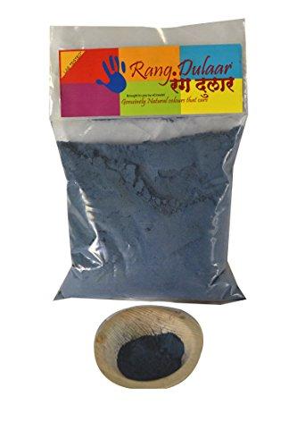 Rang Dulaar Rang Dulaar Natural Holi colours One kg