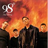 98� And Rising ~ 98 Degrees