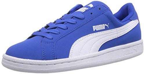 Puma Smash Buck Unisex-Erwachsene Sneakers