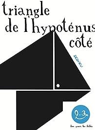 """Résultat de recherche d'images pour """"pythagore dedieu"""""""