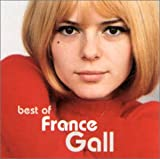Coffret 2 CD Collection Best Of : Gall - Best Of